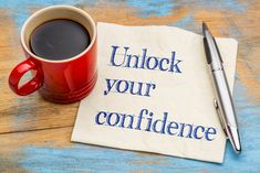 5 Tips to Train Your Customer Service Reps for More Confidence: http://www.providesupport.com/blog/5-tips-to-train-customer-service-reps-for-more-confidence/ #customerservice #customersupport
