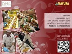 Best Food Products - ISHA Creations is a leading community marketplace in Singapore to make, online sell and buy unique items, multi selling products, best online shop and retail in Singapore. Singapore, Catering, Foods, Marketing, Creative, Things To Sell, Food Food, Food Items, Catering Business