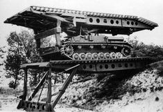 Brückenleger IV     1941