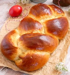 Food Dishes, Goodies, Sweets, Bread, Recipes, Easter Activities, Sweet Like Candy, Gummi Candy, Gummi Candy