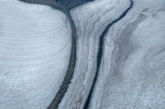 Bear Glacier - Kenai Fjords National Park