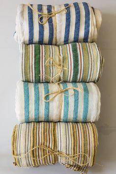 http://lostandfoundshop.com/products/luciana-suarez-beach-throw