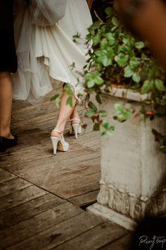 www.rawysnap.com #wedding#photography