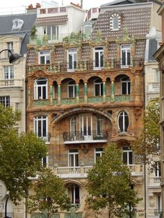 paris-step-step-7th-my-french-country-home