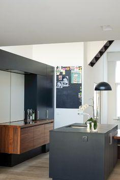 Fesselnd Nachhaltige Küchen Design Von Ernestomeda  Icon | Home | Pinterest |  Symbole, Möbel Und Küchen Design