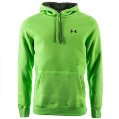 Under Armour - e-shop Under Armour, Athletic, Adidas, Zip, Hoodies, Sweaters, Cotton, Jackets, Fashion