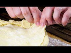 Torta Frey de Game of Thrones: uma torta deliciosa até para quem não é fã de GOT - YouTube