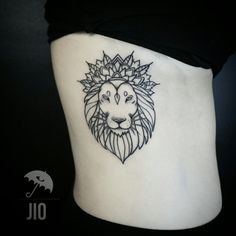 Lion, king, of, the, jungle, geometric, linework, dotwork, mandala, straight, lines, nyclife, greenpoint, avenue, Brooklyn, NewYork, Queens, Manhattan, evil, love, tattoo, shop, business, permanent, real, art, needles, machine, power, supply, dark, noir, obscuro, williamsburgh, bridge, pulaski, l.i.c., pier