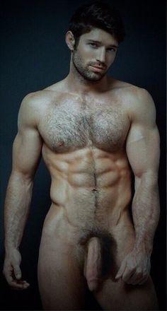 gay porno Frat garçons