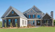 Pine Hall Brick Tidewater Series Richmond Hill Oversize Tumbled My New Home Pinterest