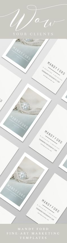 Browse Business Card Design Templates | MOO (United States) | Design ...