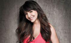 Anushka Sharma ready to mark television debut