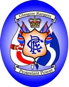 glasgow rangers - Yahoo Search Results Yahoo Image Search results