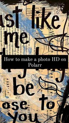 Aesthetic Editing Apps, Aesthetic Fonts, Aesthetic Template, Blue Aesthetic, Foto Editing, Overlays Instagram, Life Hacks For School, Japan Design, Digital Art Tutorial