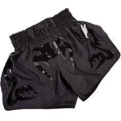 Venum Bangkok Inferno Muay Thai Shorts | Made4Fighters