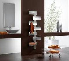 Dekorative Handtücher, Bathroom Towel Shelves, Towel Shelf, Remodeling Ideas