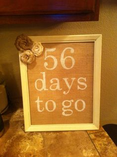 CI - What do you think? Burlap Bridal Showers, Bridal Shower Wine, Rustic Wedding Showers, Bridal Shower Rustic, Bridal Shower Decorations, Wedding Games, Wedding Couples, Diy Wedding, Shower Time
