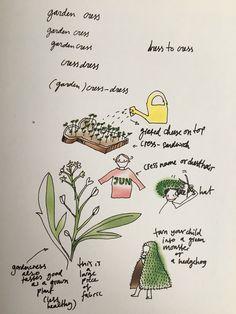 Food design: Eat Love - Marije Vogelzang