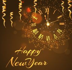 Happy New Year Wallpaper Love 2018 2017 Wallpapers