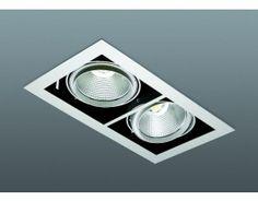 KARDAN TWO Chandelier, Indoor, Lights, Interior, Candelabra, Chandeliers, Light Fixtures, Lighting, Rope Lighting