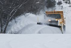 Helmke Industries specializes in providing snow plowing and shoveling solutions in the Rockland County area including Orangeburg, Pearl River, Blauvelt, Tappan, Sparkill, The Nyacks, New City and more.