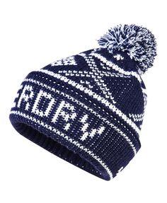 4566d68fb08 Oban Beanie Knitting Accessories