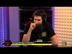 Revenge S:3 | Mercy E:4 | AfterBuzz TV AfterShow