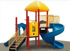 outdoor playground equipments, funny playground equipments