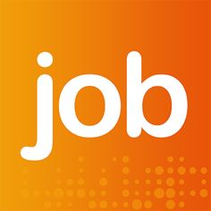 Jobs by JobisJob - http://www.android-logiciels.fr/listing/jobs-by-jobisjob/