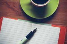 🌐 Check out this free photoFountain Pen on Top of Notebook Beside Drinking Mug    👉 https://avopix.com/photo/34199-fountain-pen-on-top-of-notebook-beside-drinking-mug    #pen #business #design #paper #computer #avopix #free #photos #public #domain