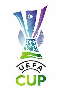 Datoteka:UEFA Cup LOGO.jpg