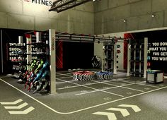 Gym Design, Basketball Court, Sports, Hs Sports, Sport