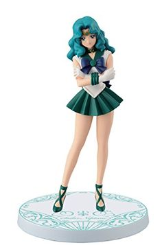 "Banpresto Sailor Moon 6.3"" Sailor Neptune Figure Banpresto https://www.amazon.com/dp/B00Y4UJVGG/ref=cm_sw_r_pi_dp_x_kyajybS5V0E11"