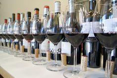 ¿Cómo se eligen los Mejores Vinos de la Guía Peñín?