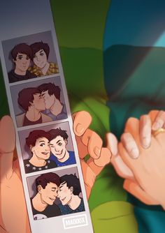 I don't ship Dan and Phil but this is some awesome art. Dan And Phil Fanart, Phan Memes, Phan Is Real, Dan And Phill, Phil 3, Danisnotonfire And Amazingphil, Dodie Clark, Cat Whiskers, Phil Lester
