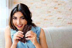 Descubre Los Sorprendentes Beneficios del Chocolate Negro | Mis Remedios