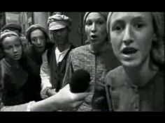 (2000) La Commune (Paris, 1871) [Peter Watkins] [1] [subs: en es eu tr] - YouTube
