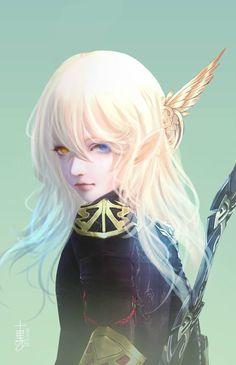 Jx3 #Lục_Yên_Nhi Manga Anime, Anime Art, Art Girl, Kawaii, Animation, Fantasy, Illustration, Girls, Pictures