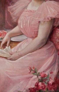 Italian Renaissance Art, Renaissance Paintings, Portrait Renaissance, Renaissance Artists, Princess Aesthetic, Pink Aesthetic, Art Vaporwave, Aphrodite Aesthetic, Art Couple