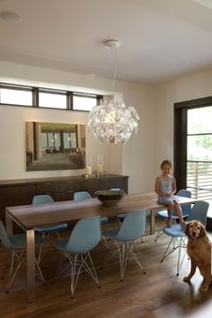 Kitchen Table Design Ideas, Pictures, Remodel, and Decor - page 48
