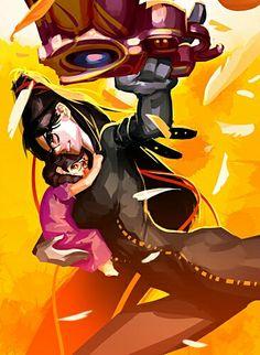 Bayonetta by Grobi-Grafik on DeviantArt Comic Character, Game Character, Character Design, Zed League Of Legends, Ghibli, Hideki Kamiya, Comic Art Girls, Video Game Music, Chica Anime Manga