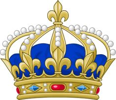 File:Royal Crown of France.svg. No higher resolution available.  commons.wikimedia...