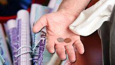 PKR desak Bank Negara guna semua kuasa yang ada selesai masalah 1MDB - http://malaysianreview.com/147512/pkr-desak-bank-negara-guna-semua-kuasa-yang-ada-selesai-masalah-1mdb/