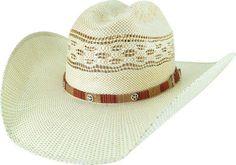 Bailey Western Spradley Cowboy Hat (Men s) Cool Hats 4899b4e02