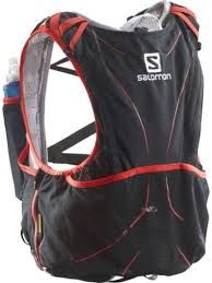 10 Best Running Backpacks There Was Once A Time When If You Were In The Market For A Rucksack To Wear Running You Were Trail Running Gear Ski Bag Trail Running