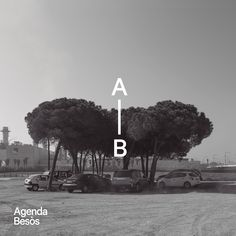 Agenda Besòs brand identity by PFP, disseny gràfic Visual Identity, Brand Identity, Logo Branding, Id Design, Book Design, Graphic Design Layouts, Layout Design, Behance, Print Logo