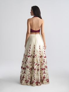 Shop PromGirl for prom dresses like Long prom dresses, short prom dresses, plus size prom dresses, homecoming dresses, and party dresses. Plus Size Prom Dresses, A Line Prom Dresses, Homecoming Dresses, Evening Dresses, Indian Wedding Outfits, Indian Outfits, Indian Designer Outfits, Designer Dresses, Fashion Dresses