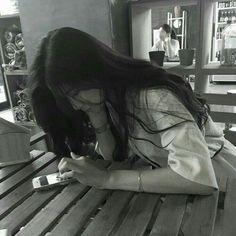 전 정국 ] « genç kız üzerinde bulunan merak duygusu ile kapı… # Фанфик # amreading # books # wattpad Ulzzang Korean Girl, Cute Korean Girl, Ulzzang Couple, Asian Girl, Girl Photography Poses, Girl Photo Poses, Girl Photos, Korean Aesthetic, Aesthetic Girl