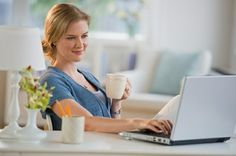 Short Term Loans 6 Months No Credit Checks: Fast Financial Aid To Deal With Sudden Cash Crunch...