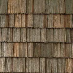 Boral Roofing Concrete Tile Hartford Slate Charcoal Brown